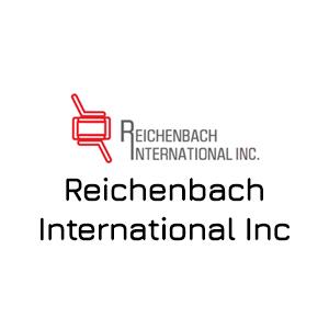 richenach 2