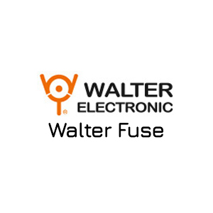 walterfuse