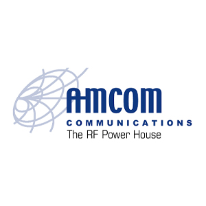 amcom 300x300 Recovered