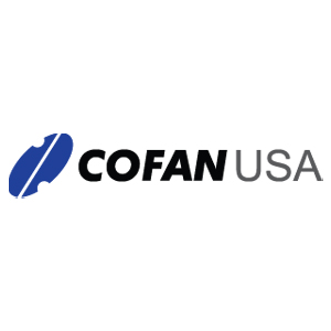 cofan 300x300 1