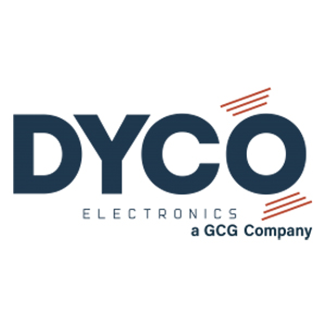 dyco Recovered