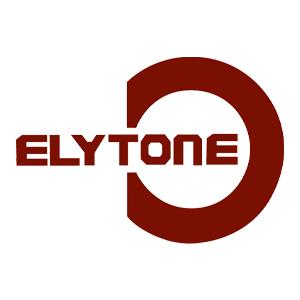 elytone 300x300 1