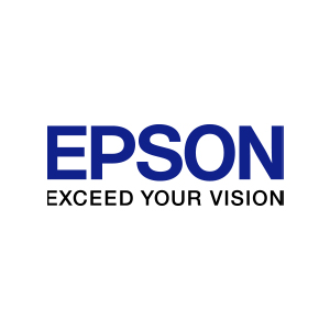epson Recovered