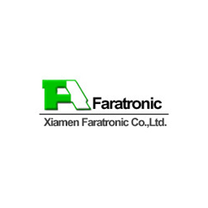 farantronic 300
