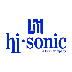 hisonic 300x300 Recovered