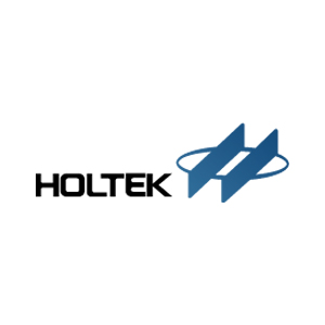 holtek 300x300 Recovered