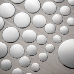 10_domes-p-series-3
