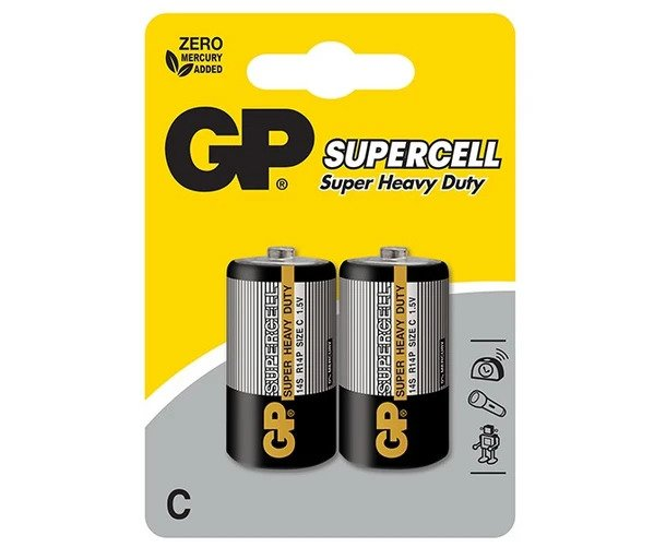 13_GP Supercell Carbon Zinc C