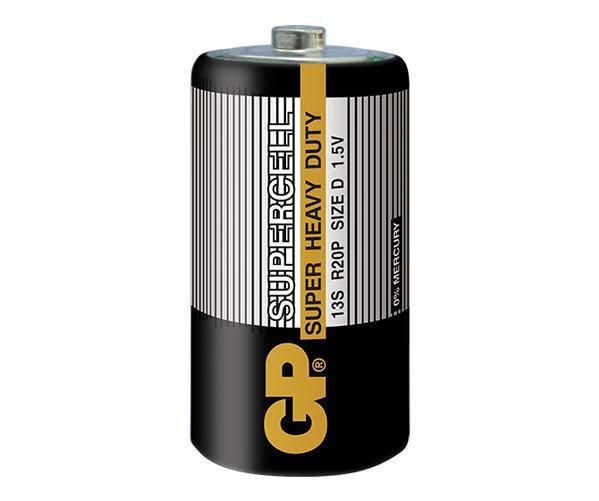 14_GP Supercell Carbon Zinc D_2