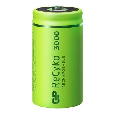 15_GP ReCyko battery 3000mAh C-2 battery pack (2)