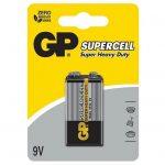 15_GP Supercell Carbon Zinc 9V