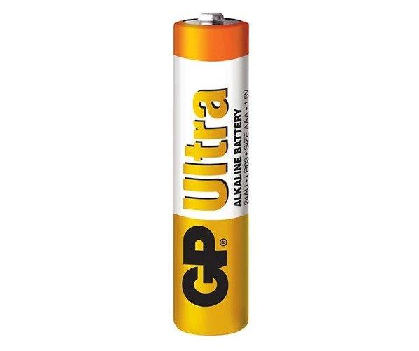1_1_GP Ultra Alkaline AAA_2