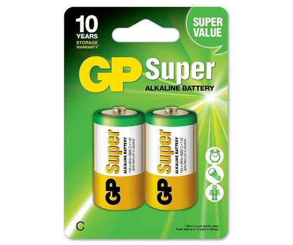 20_GP Super Alkaline C