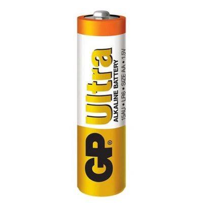2_GP Ultra Alkaline AA_2