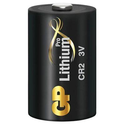 31_GP Primary Lithium Pro - CR2_2