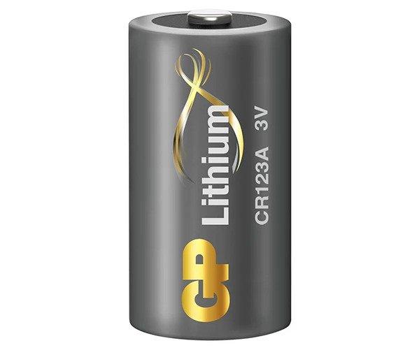 34_GP Primary Lithium - CR123A_2