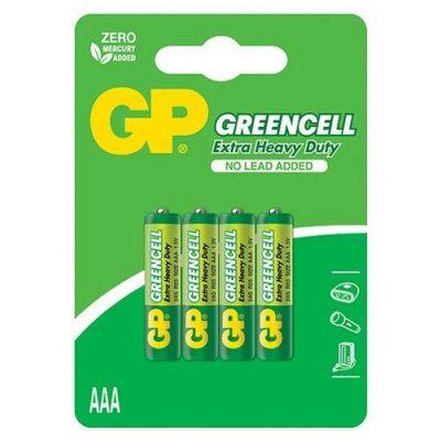 GPGreencellCarbonZincAAA
