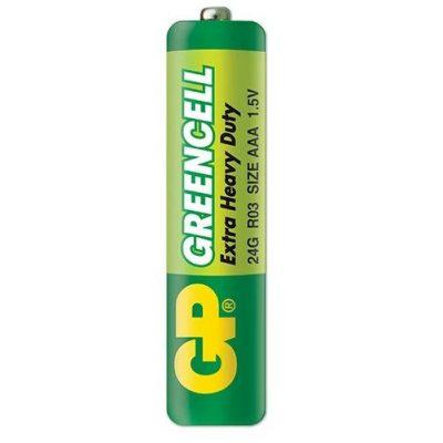 36_GP Greencell Carbon Zinc AAA_2