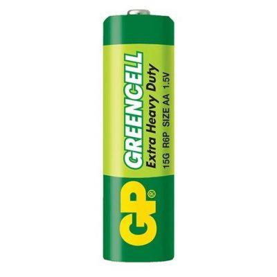 37_GP Greencell Carbon Zinc AA_2