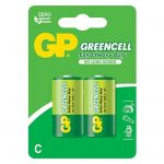 GPGreencellCarbonZincC