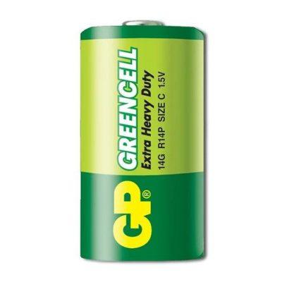 39_GP Greencell Carbon Zinc C_2