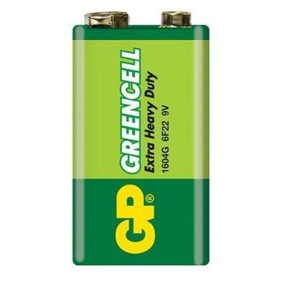 40_GP Greencell Carbon Zinc 9V_2