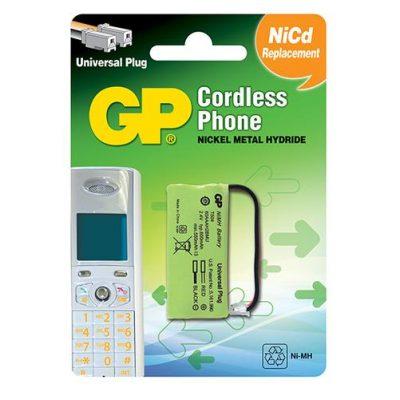CON SB CP T DM ECOM ESTORE PS INT web card