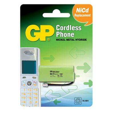 47_170830_CON-SB-CP-T436_DM-ECOM-ESTORE-PS_INT_web-card_600x502