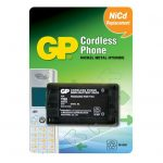 50_170830_CON-SB-CP-T380_DM-ECOM-ESTORE-PS_INT_web-card_600x502