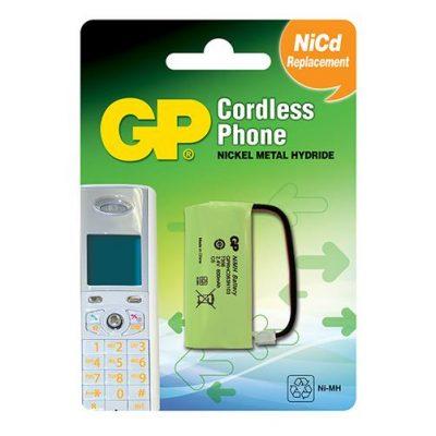 CON SB CP T DM ECOM ESTORE PS INT web card  CON SB CP T DM ECOM ESTORE PS INT web card