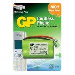 52_170830_CON-SB-CP-T329_DM-ECOM-ESTORE-PS_INT_web-card_600x502