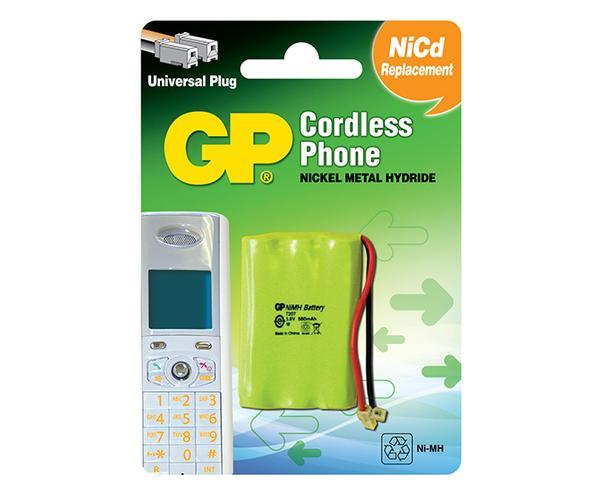 55_170830_CON-SB-CP-T207_DM-ECOM-ESTORE-PS_INT_web-card_600x502