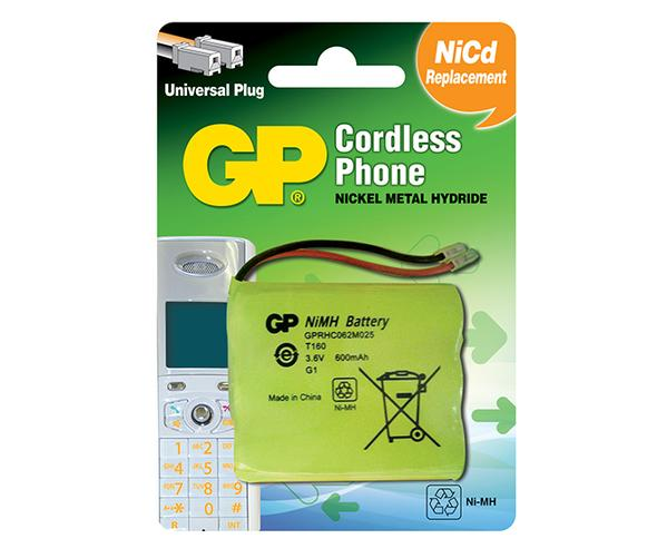 56_170830_CON-SB-CP-T160_DM-ECOM-ESTORE-PS_INT_web-card_600x502