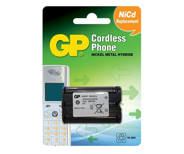 CON SB CP N DM ECOM ESTORE PS INT web card