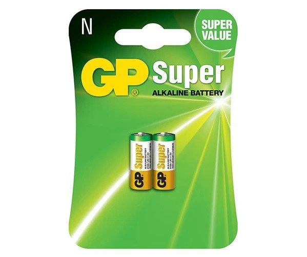 64_GP Super Alkaline N
