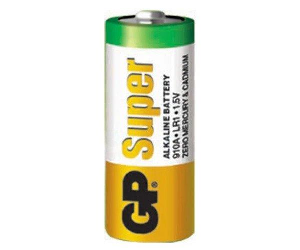 64_GP Super Alkaline N_2