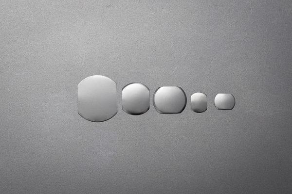 9_RK-Series-0004_2