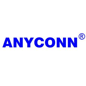 anyconn logo