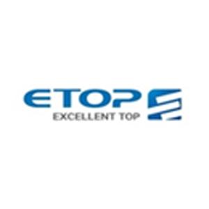etop12245