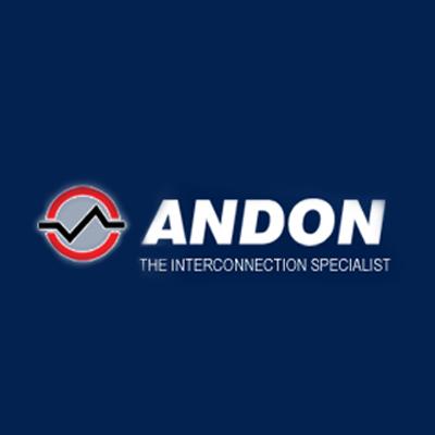 logo andon