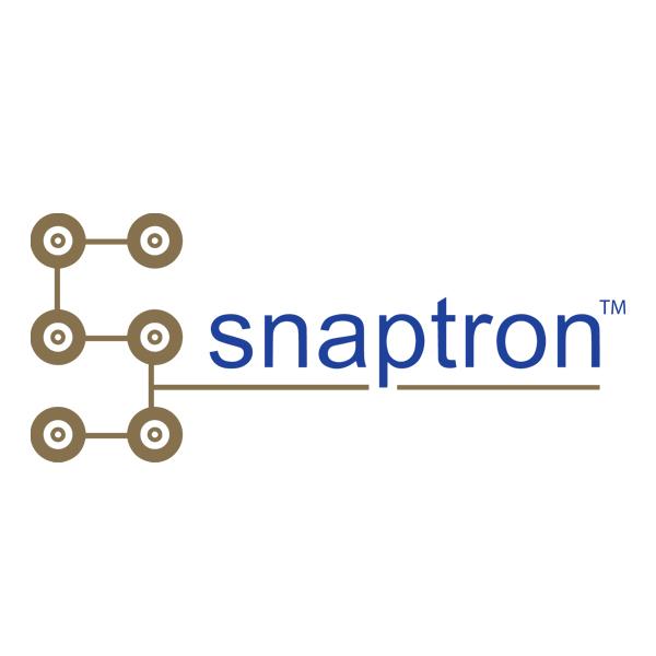 snaptroninc logo