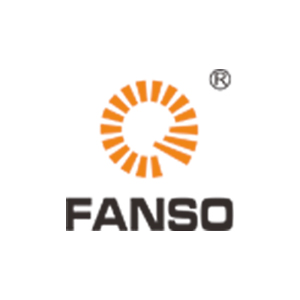 fanso-logo