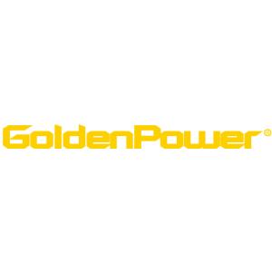 goldenpower-logo