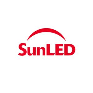 logo sunled