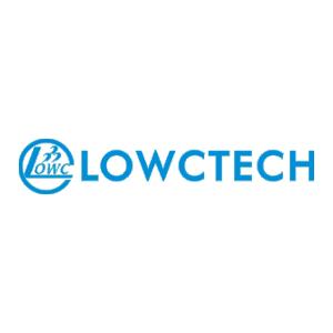 lowctech logo