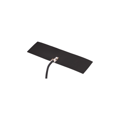 5GMFPC1 Flexible Midband 5G Antenna