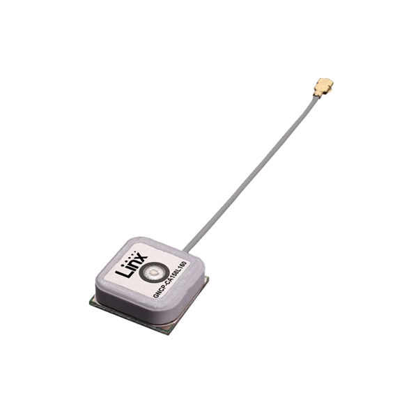 CAL Active GNSS Antenna