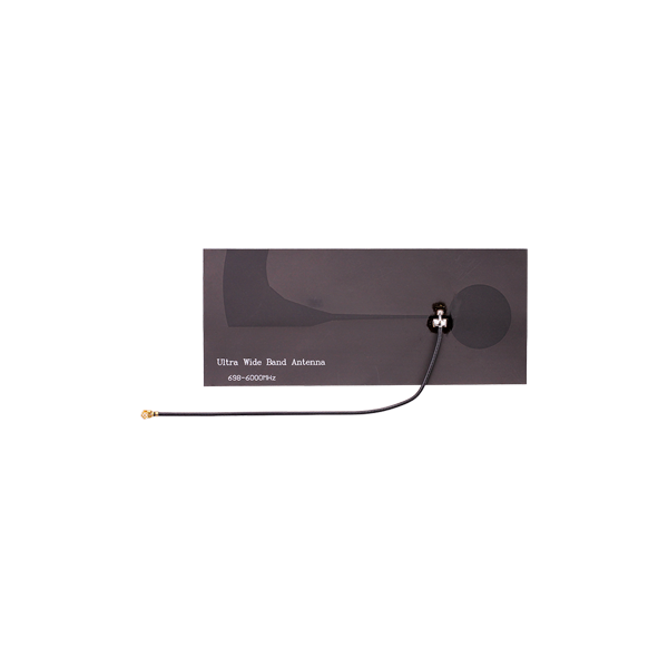 FPC Series Flexible Antennas