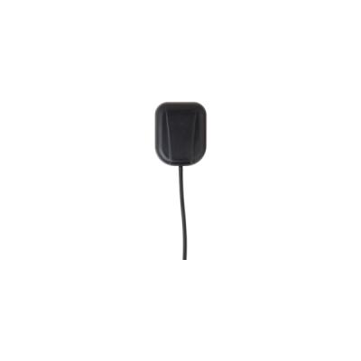SH Series GPS GNSS Antenna