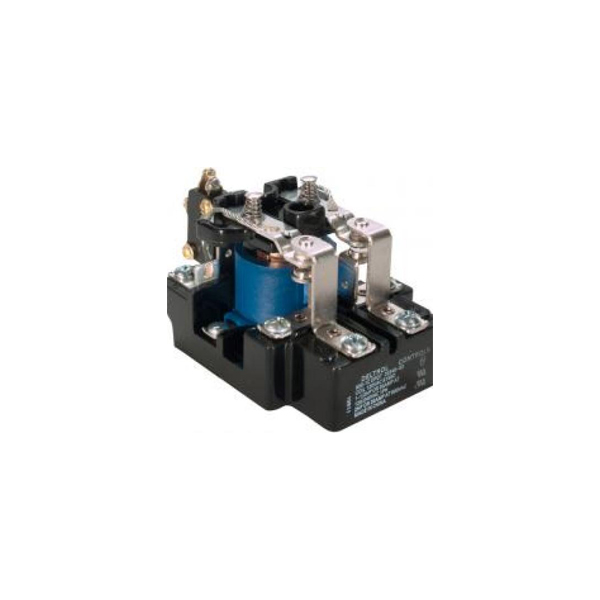 Series  and  Amp heavy duty power relay